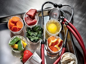food-as-medicine1