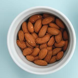 almonds_310_0