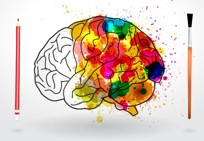 colours-on-brain
