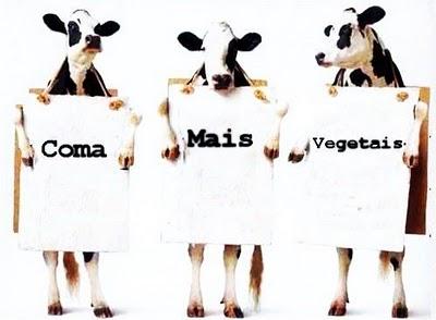 campanha-vegetarianismo