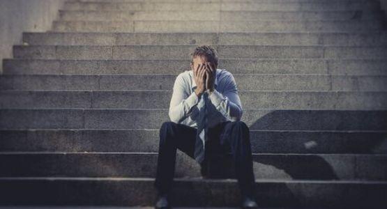 como-lidar-com-emocoes-do-desemprego-1