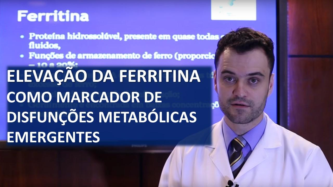 frritina
