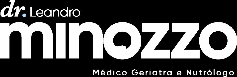 Leandro Minozzo